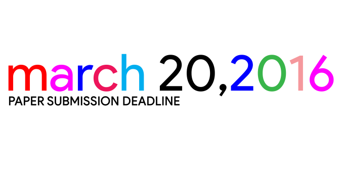Deadline-20-March_new
